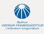 Stofnun Vigdísar Finnbogadóttur í erlendum tungumálum